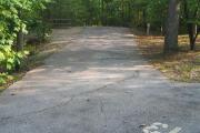 Photo: 013, Boat Ramp Loop