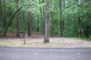 Photo: 002, Campground