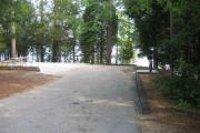 Photo: 019, Campground #1