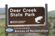Photo: Deer Creek State Park