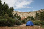 Photo: Kodachrome Basin State Park