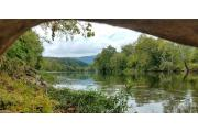 Photo: SHENANDOAH RIVER STATE PARK